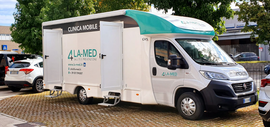 Clinica Mobile LA-MED_notar